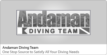 Andaman Diving Team